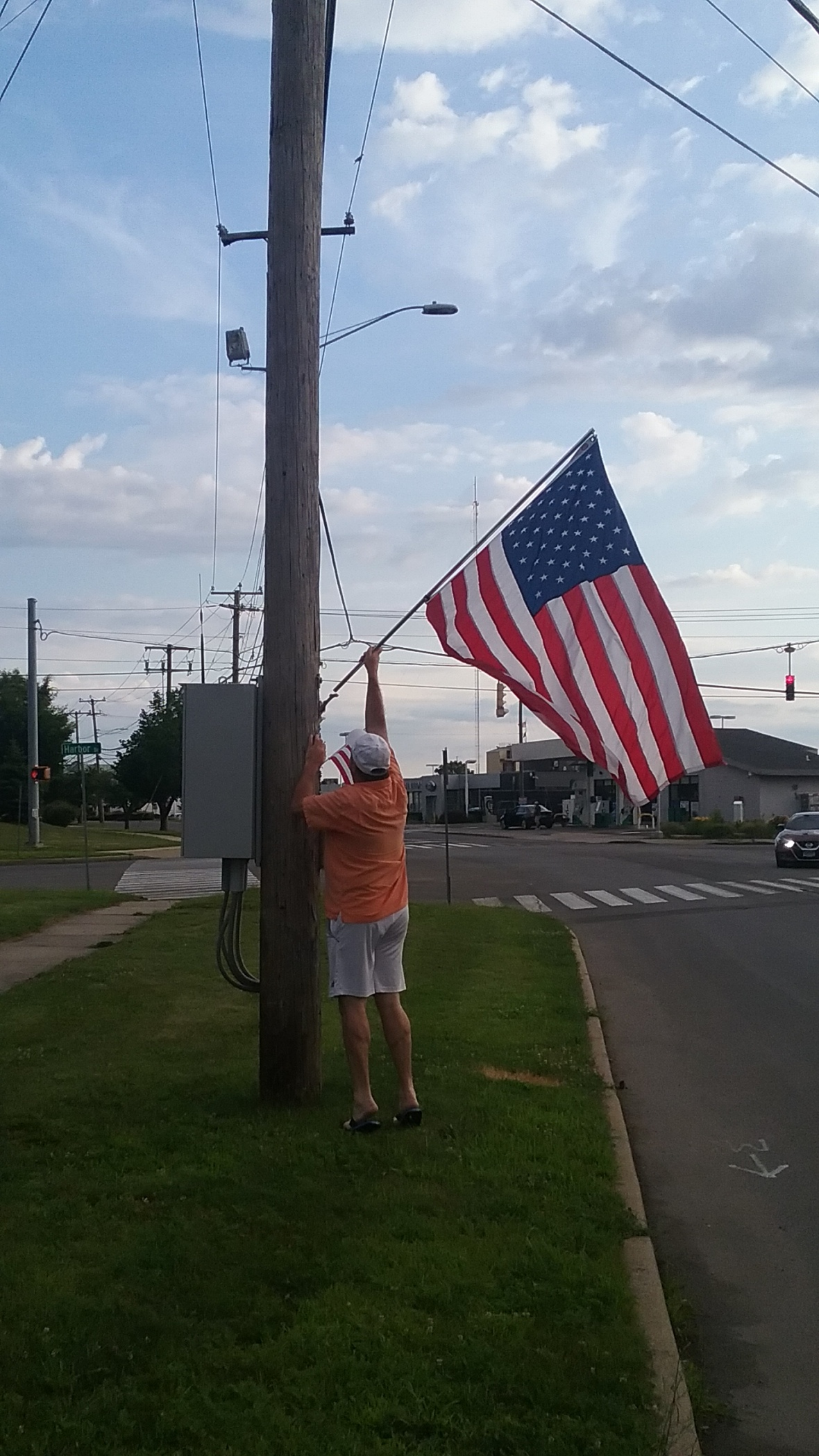 fourth-july-flag-ryan