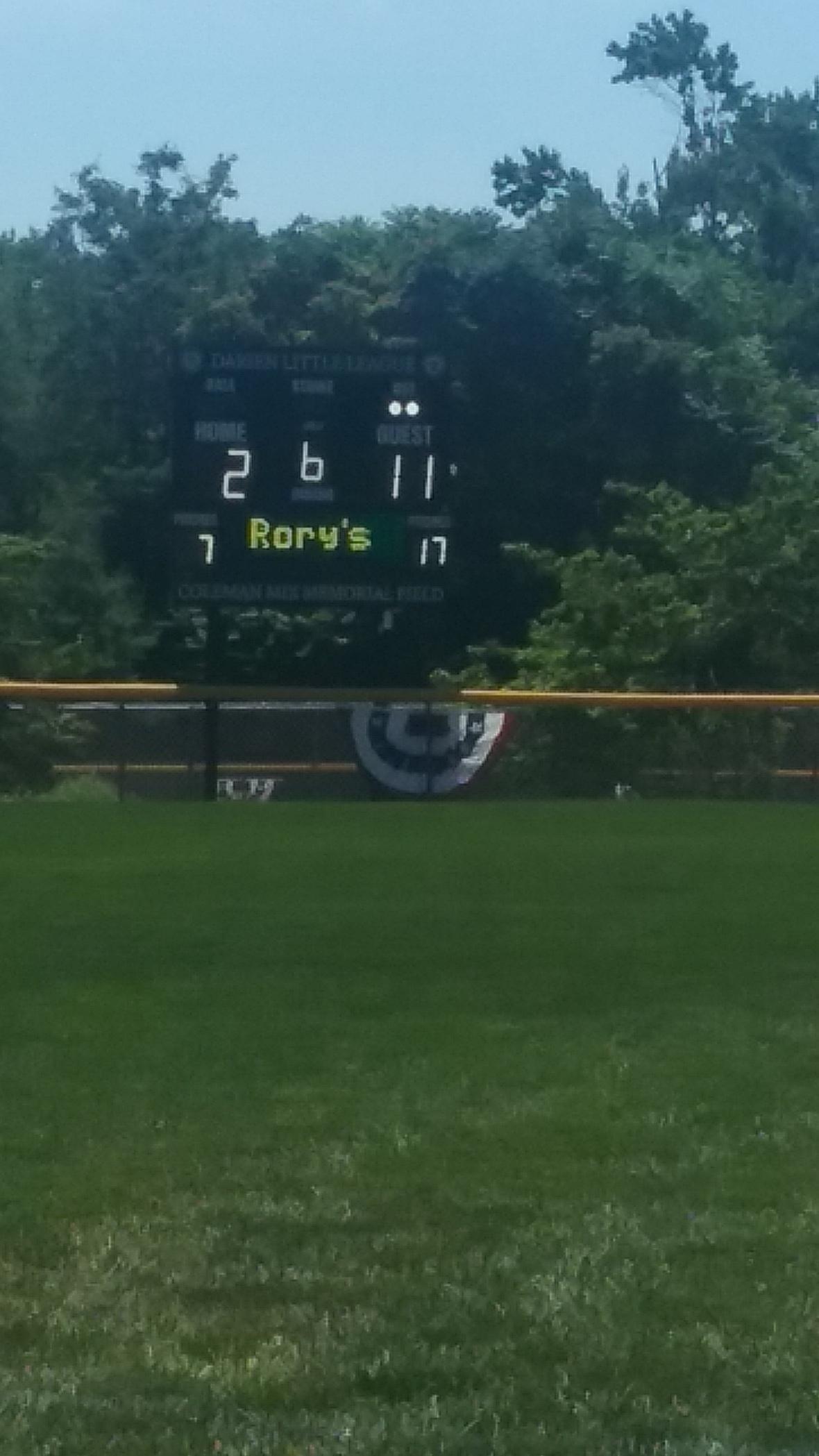 july4-baseball-paulette-ryan